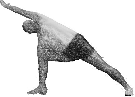 cwiczenia_jogi_utthita_parshvakonasana