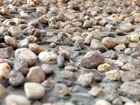 Kamień uważności