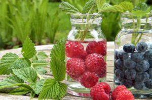 oczyszczanie joga dieta